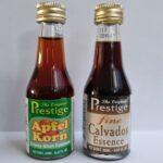 How to make Apfelcorn   How to make Calvados   Distillation Supplies
