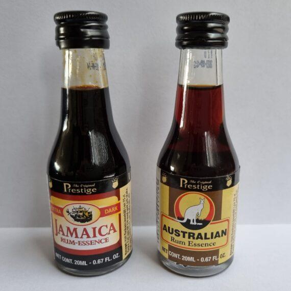 Make your own rum | Distillation Supplies
